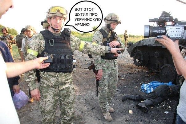 В СНБО объяснили, почему Украина не применяет на Донбассе военную авиацию - Цензор.НЕТ 7775