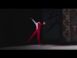 Бенуа де ла Данс-2018: Кевин Джексон / Benois de la Danse-2018: Kevin Jackson