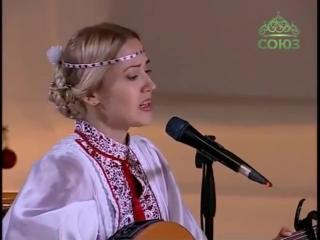 Юлия Славянская - Письмо украинского солдата