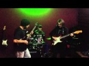 White Tiger - Hellfire (Live at Metekhi Live '13)