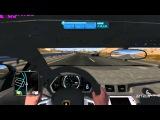 Test Drive Unlimited 2 l Lamborghini Aventador LP700 Discover Ibiza это вообще gold ))