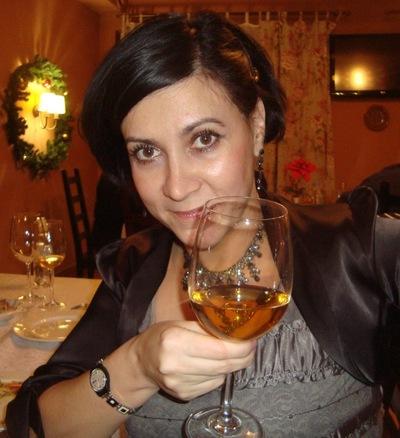 Софья Попова, 20 октября , Челябинск, id45181440