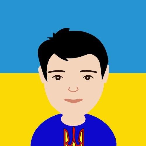 Іван Андрушків  
