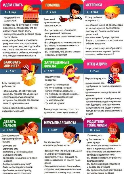 Фото №456273217 со страницы Оксаны Чувашевой