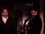 Отверженные (1978, ТВ) Les miserables (1978, TV)
