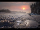 МЕЧТА О ЗВЁЗДНОЙ РЕКЕ (Фото - Александра Шадракова, музыка - Андрея Климковского)