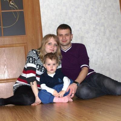 Іннуська Загородня, 9 марта , Хмельник, id27547729