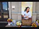 Visit to Forest Lawn, Michael Jackson's Resting Place - 6th of September 2018 (full movie)