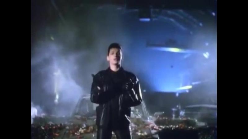 Depeche Mode - Stripped (Unreleased Alternative Cut)