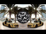 Mercedes Trap Music Need For Speed (Prod By V.F.M.style )