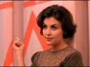Одри Хорн. Твин Пикс. Twin Peaks. Audrey Horne.