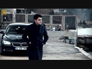 Долина волков-287 серия