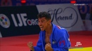 Eurosport Judo Series Episode 3
