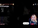 Реакции Летсплейщиков Реакции Летсплейщиков на Кота-Аниматроника из CASE 2 Animatronics Survival