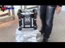 Музыкальная станция - ЗУ Bosch GML 50 и GML 20 PowerBox