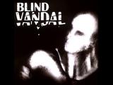 MetalRus.ru (Instrumental Rock). BLIND VANDAL Blind Vandal (2000) Full Album