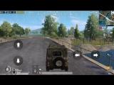 [Lega Play] МОБИЛЬНЫЙ ОФИЦИАЛЬНЫЙ PUBG НА PC!! PUBG MOBILE  НА ПК БЕЗ ЛАГОВ??  - PlayerUnknown's Battlegrounds