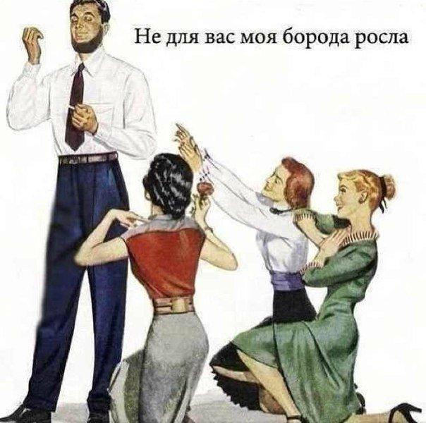Смедвед Святогоров | Одесса