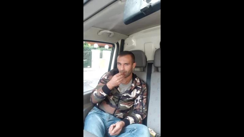 Василий Мельник - Live