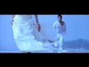 красивый клип из индийского фильма