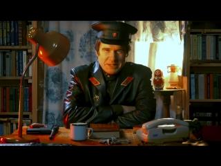 [BadComedian] - KGB I kill you last.mp4