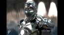 Iron Man Matbow - Catch Up MusicalClip TonyStark TopOneMix