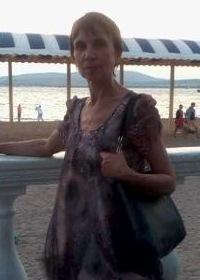 Софья Канева, 10 июня 1967, id199739329