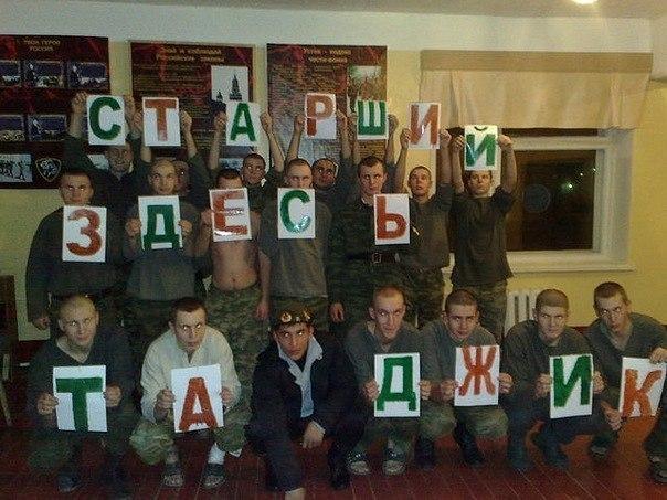 Узбека Убайдулло Нурова попробуют осудить за убийство семьи металлическим молотом в Ростовской обл.