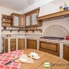 Купить мебель в Киеве и Украине - Rexwood