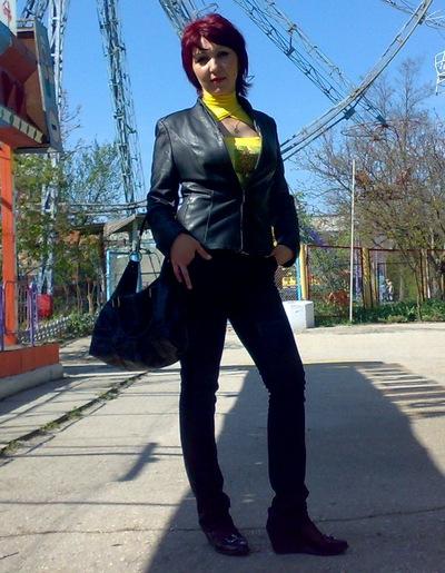 Светлана Земенкова