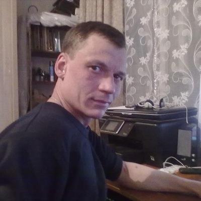 Максим Шестопалов, 21 мая 1985, Магнитогорск, id183385345