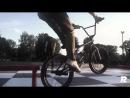 Как сделать дабл пег грайнд на BMX (How to Double Peg Grind BMX).mp4