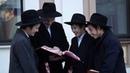Mironova как устроен еврейский пансион для мальчиков