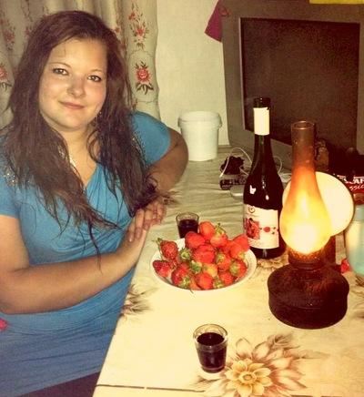 Ирина Артеменко, 3 августа , Малин, id39048347
