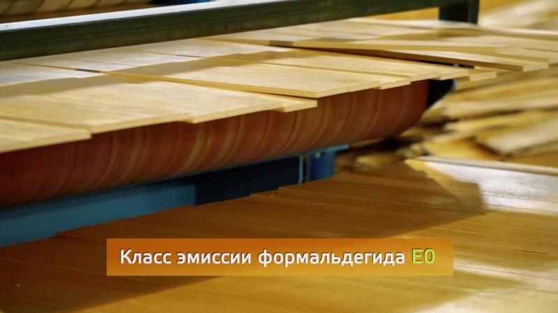 DOK_RUS_04