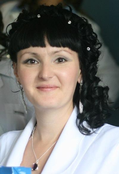 Света Тиунова, 14 марта , Здолбунов, id167602291
