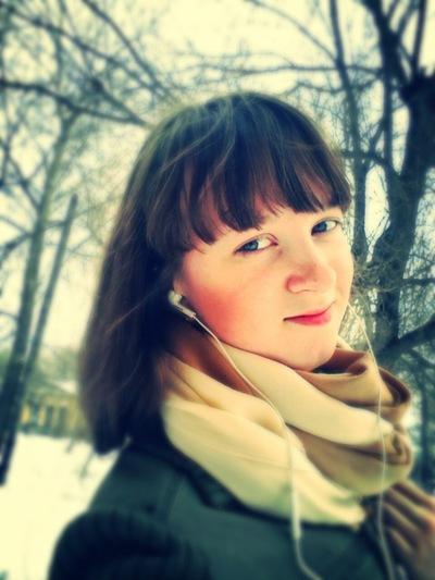 Анастасия Панова-Педина