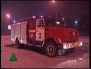 Дорожный Патруль (РТР, февраль-июнь 2002) Фрагменты