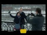 Бесценная любовь 1, 2, 3, 4 серия онлайн (2013)