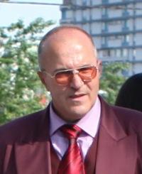 Виктор Ленченко, 31 декабря 1999, Саратов, id176300849