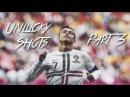 Cristiano Ronaldo Удары по Штангам и Перекладинам Часть 3 by Andrey Gusev