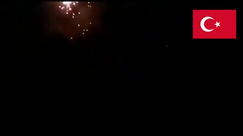 Afrin Harekatı Yeni Görüntüler Klip.mp4