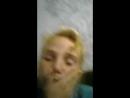 Таня Зембакина - Live