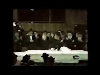 Агата Кристи-Легион(истинный мотив песни, хасиды, евреи, политика, трамп, путин и религия)