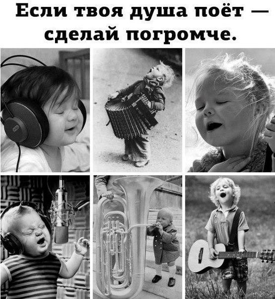 Фото №456260201 со страницы Анастасии Дрепелевой