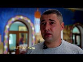 Доктор ходоркин лечение алкоголизма