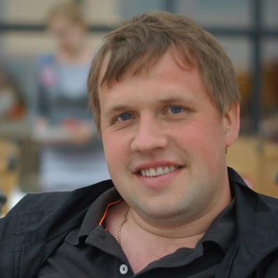 Денис Власов, 24 июня , Киев, id125341485