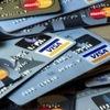 Кредитные карты.Займы
