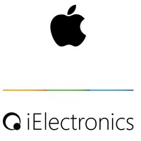 ielectronics_store