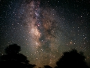 Zooming Milky_Way